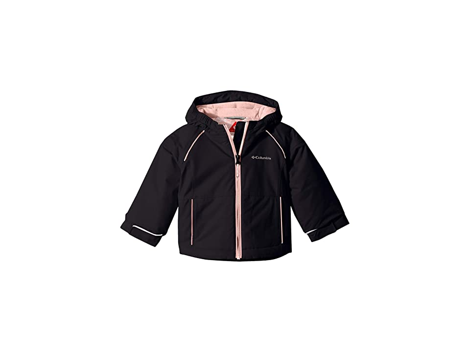 Columbia Kids - Columbia Kids Alpine Action II Jacket