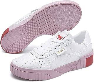 Suchergebnis auf für: puma rosa: Schuhe & Handtaschen