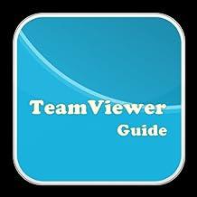 TeamViewer Guide