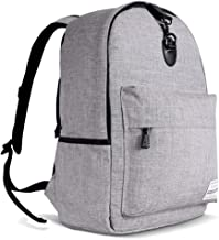 XDesign Travel Laptop Backpack with Anti-theft Lock Up to 16