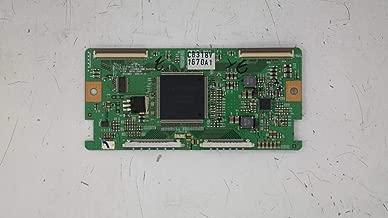 Toshiba 6871L-1670A (6870C-3500B) T-Con Board for 42ZV650U
