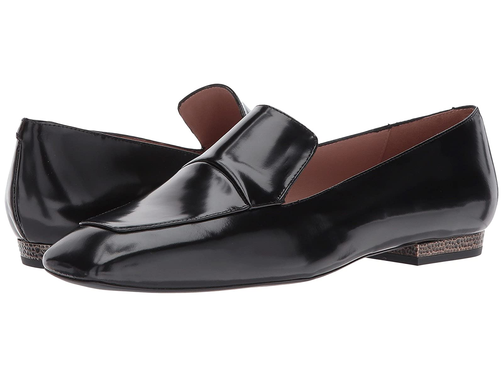 Jil Sander Navy JN29005Cheap and distinctive eye-catching shoes