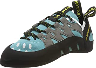 La Sportiva Women`s Climbing Shoes