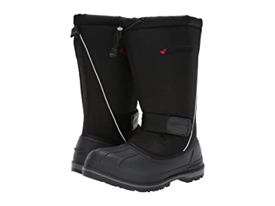 Baffin Northwest (Black) Men