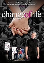to change a life movie
