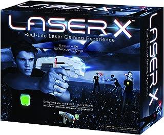 Laser X LAS88011 Toy Multi-Coloured