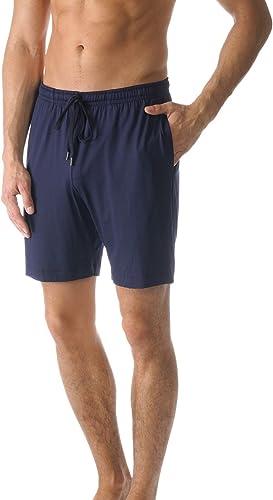 Mey - Bas de Pyjama - Homme