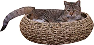 dog bed baskets sale