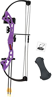 Best youth beginner bow Reviews