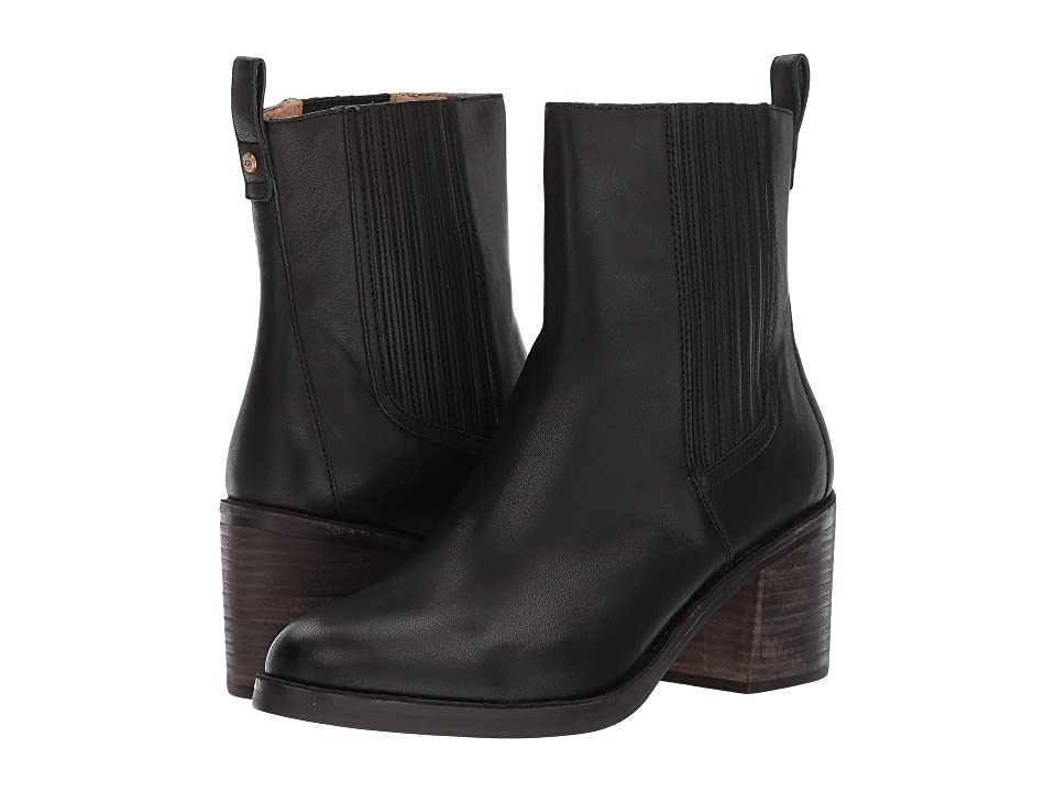 UGG Camden (Black) Women