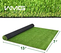 altruistic premium realistic artificial grass