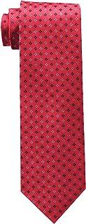کراوات اصلی مردانه تامی هیلفیگر