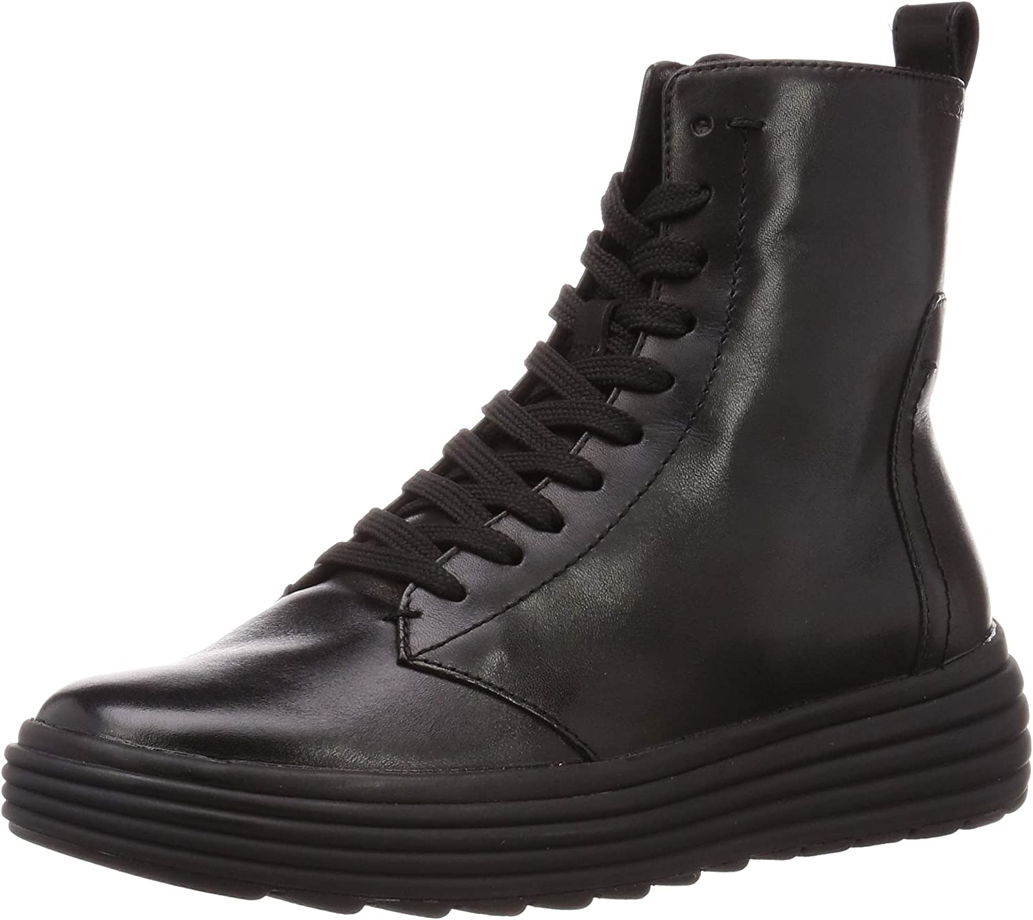 Geox Womens D Phaolae a Ankle Boot
