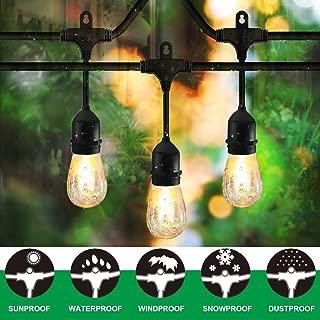 Best commercial grade outdoor lights Reviews