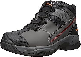 Ariat Men's Contender Work Boot