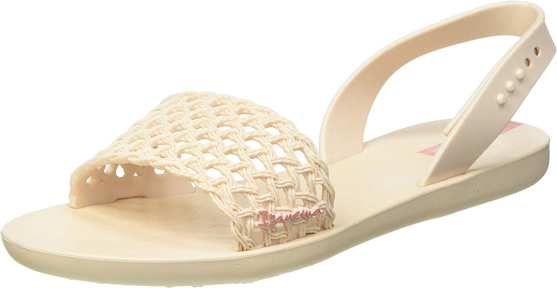 Ipanema 店内限界値引き中&セルフラッピング無料 Women's Breezy Sandals 新作製品 世界最高品質人気