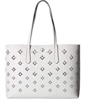 Kate Spade New York - Molly Perforated Large Tote
