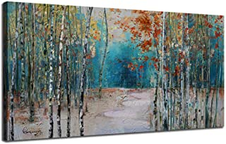 Best birch tree photos Reviews