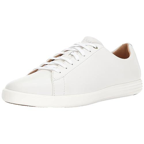 c51de61f863 Cole Haan Men s Grand Crosscourt Running Sneaker