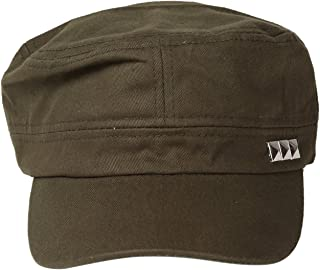83752ad52 Amazon.in: Greens - Caps & Hats / Accessories: Clothing & Accessories
