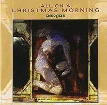 All on a Christmas Morning - Celtic Christmas Celebration