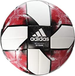 NFHS MLS TTRN Soccer Ball