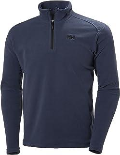 Helly Hansen Daybreaker 1/2 Zip Fleece FleeceSweatshirt Homme