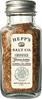 Best mccormick chipotle sea salt Reviews