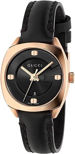 Gucci GG2570 - YA142509