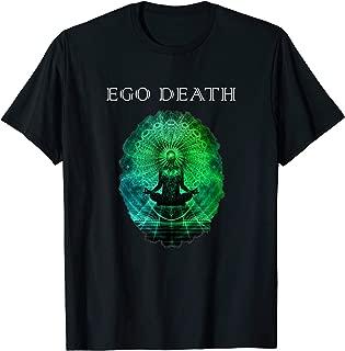 Best ego death shirt Reviews