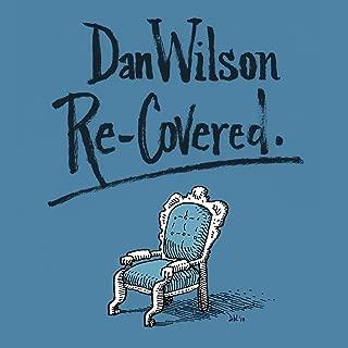 Best dan wilson recovered Reviews