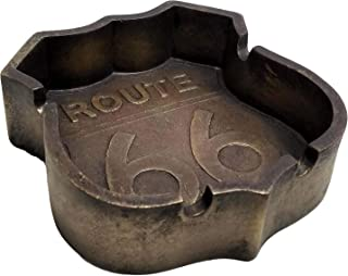Best route 66 ashtray Reviews