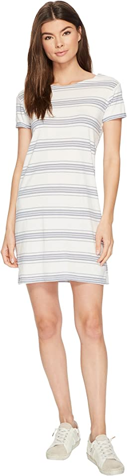 Billabong - Sunset View Dress