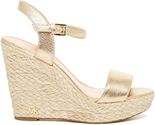 Women's Jill Wedges