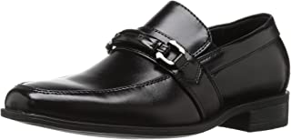 Stacy Adams Selby-K Loafer