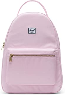 Herschel Womens Nova Mid-volume Nova Mid-volume Backpack