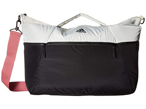 82484cd623 adidas Studio III Duffel at 6pm