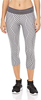 adidas Response 3/4 Tights for Women