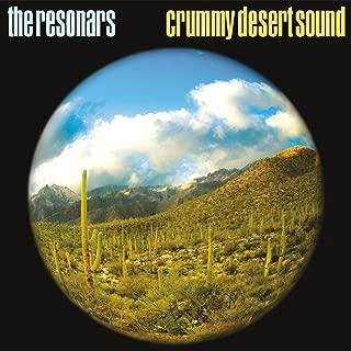 Best the resonars crummy desert sound Reviews