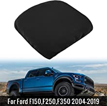 Best 2015 f150 console cover Reviews
