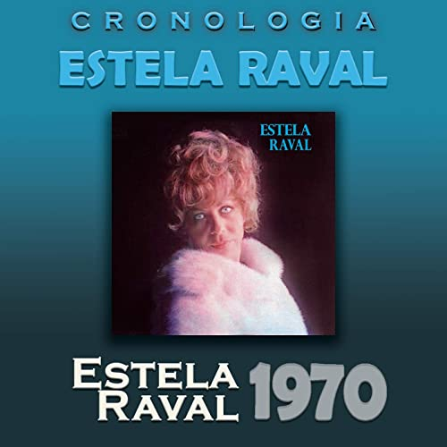 La Rueca (Spinning Wheel) de Estela Raval en Amazon Music - Amazon.es