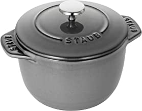 Best staub french oven recipes Reviews