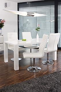 Suchergebnis Auf Weiß Mit Stühlen FürEsstisch 1cKFTlJ