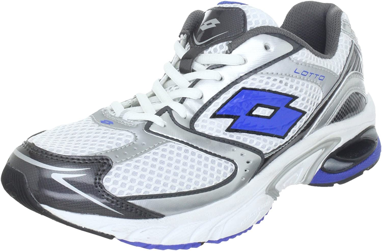 Lotto Sport REARCH Gemini Running shoes Mens