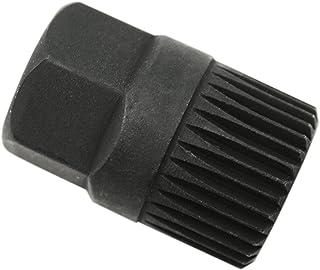 CTA Tools 8089 Alternator Pulley Socket