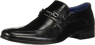 حذاء مادن نودريك رجالي بدون كعب