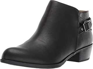 LifeStride Women's Antonia Ankle Boot