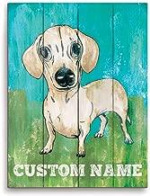 Best green eyed dachshund Reviews
