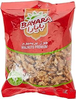 Bayara Walnuts Premium, 200 gm