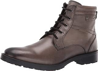 Men's Bomont Ankle Boot
